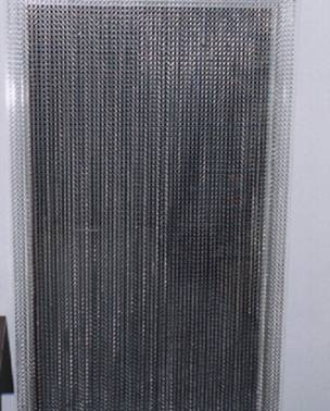 Fly Screens for Windows and Doors from Valley Pest Control