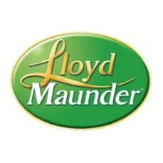 lloyd maunder logo