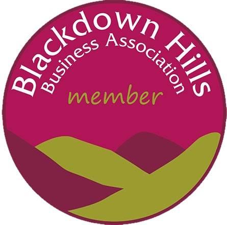 blackdown hills member logo